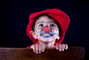 niño+teatro