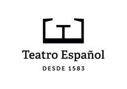 logo_teatro_espanol